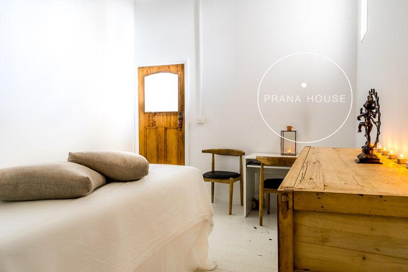 Prana-House.jpg